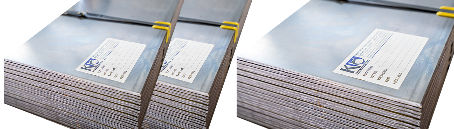 Spring Anhydrous Steel Plates
